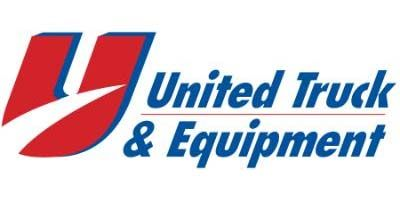 United Truck and Equipment